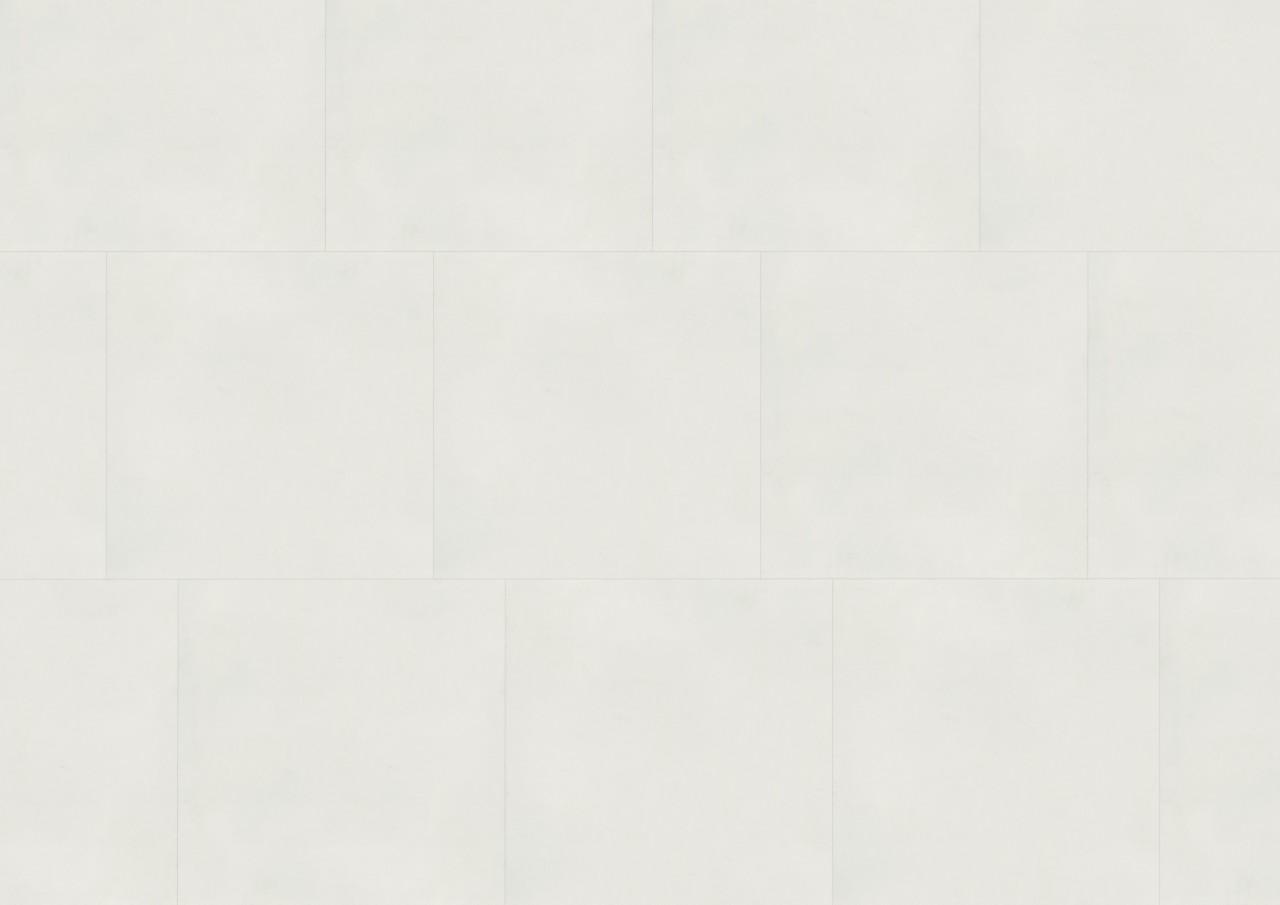 Draufsicht_DB00102-1_Solid_White.jpg