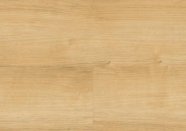 Detail_DLC00080_Wheat_Golden_Oak.jpg