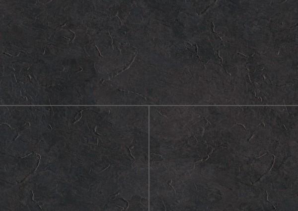Detail_DLC00085_Dark_Slate.jpg