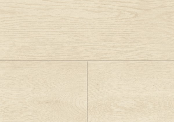 Detail_DB00113_Inspiration_Oak_Clear.jpg