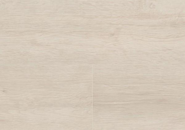 Detail_LA179MV4_Balanced_Oak_White.jpg