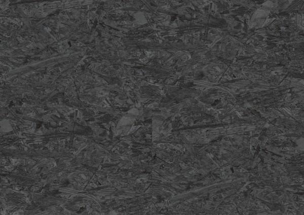 Detail_LA153SYS_Paint_it_Black.jpg