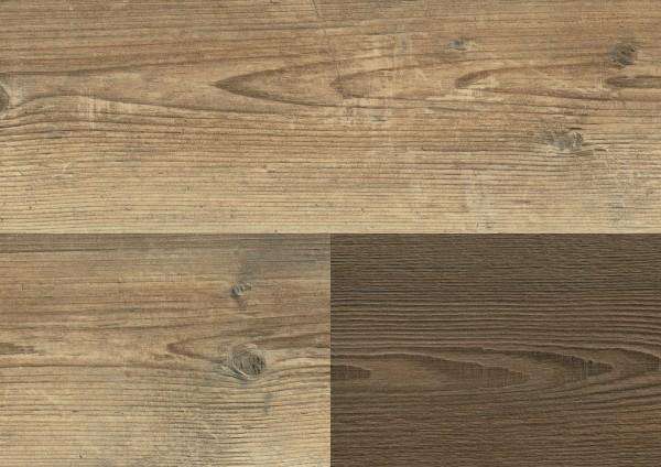 Detail_PL077C_Golden_Pine_Mixed.jpg