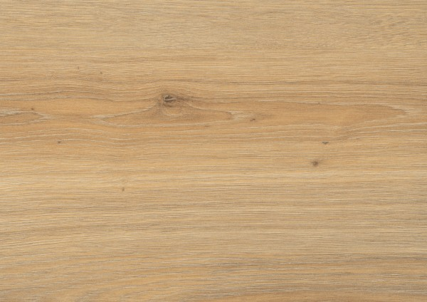 Detail_PLC043R_Island_Oak_Honey.jpg