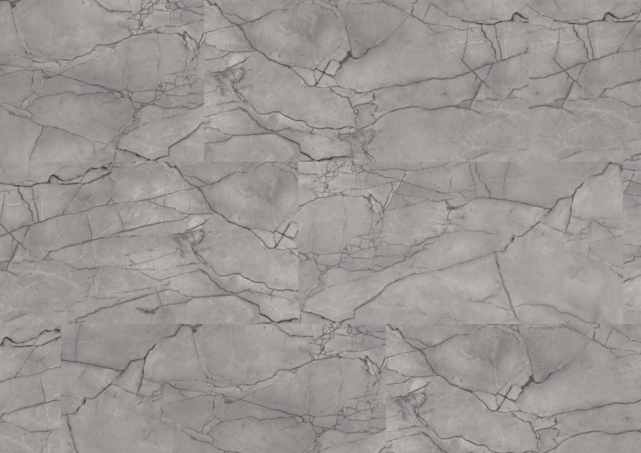 Draufsicht_PL105C_Grey_Marble.jpg