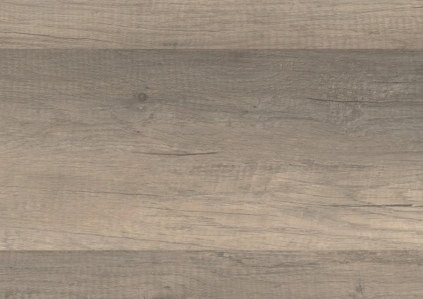 Detail_PLC003R_Calistoga_Grey.jpg
