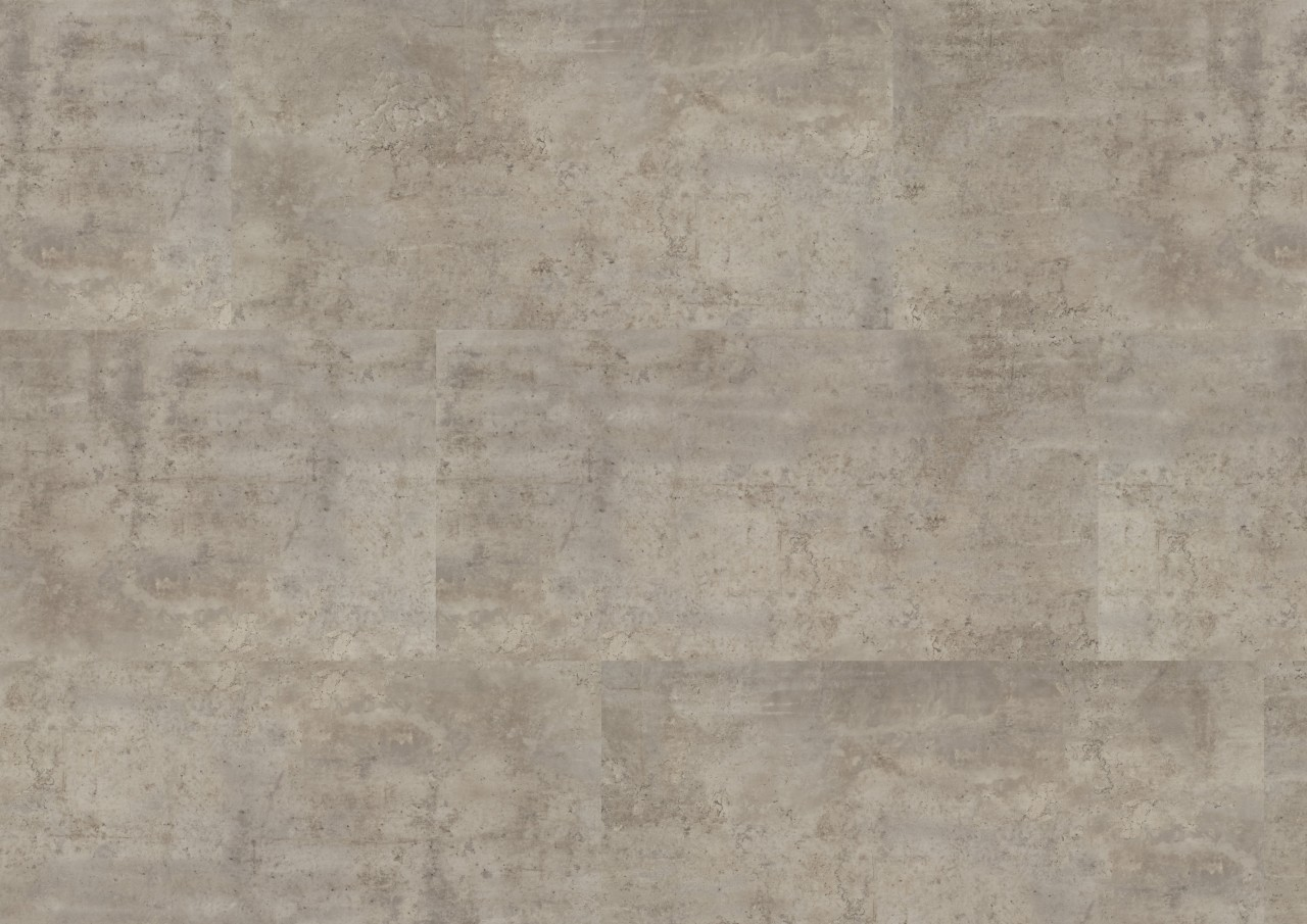 Draufsicht_PL101C_Just_Concrete.jpg