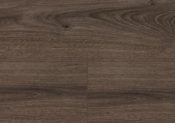 Detail_PL086C_Royal_Chestnut_Mocca.jpg