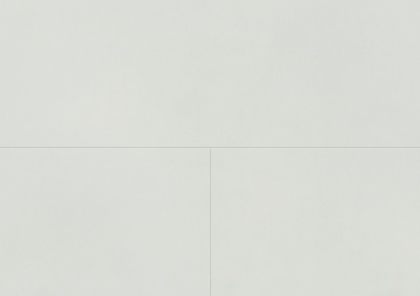 Detail_DB00102_1_Solid_White.jpg