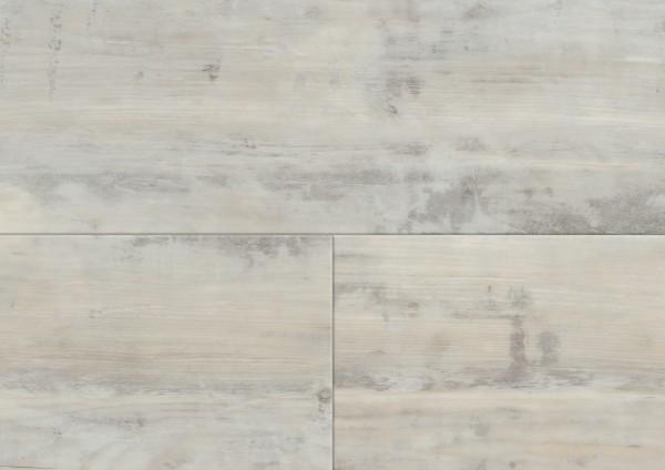Detail_DB00076_Copenhagen_Frosted_Pine.jpg