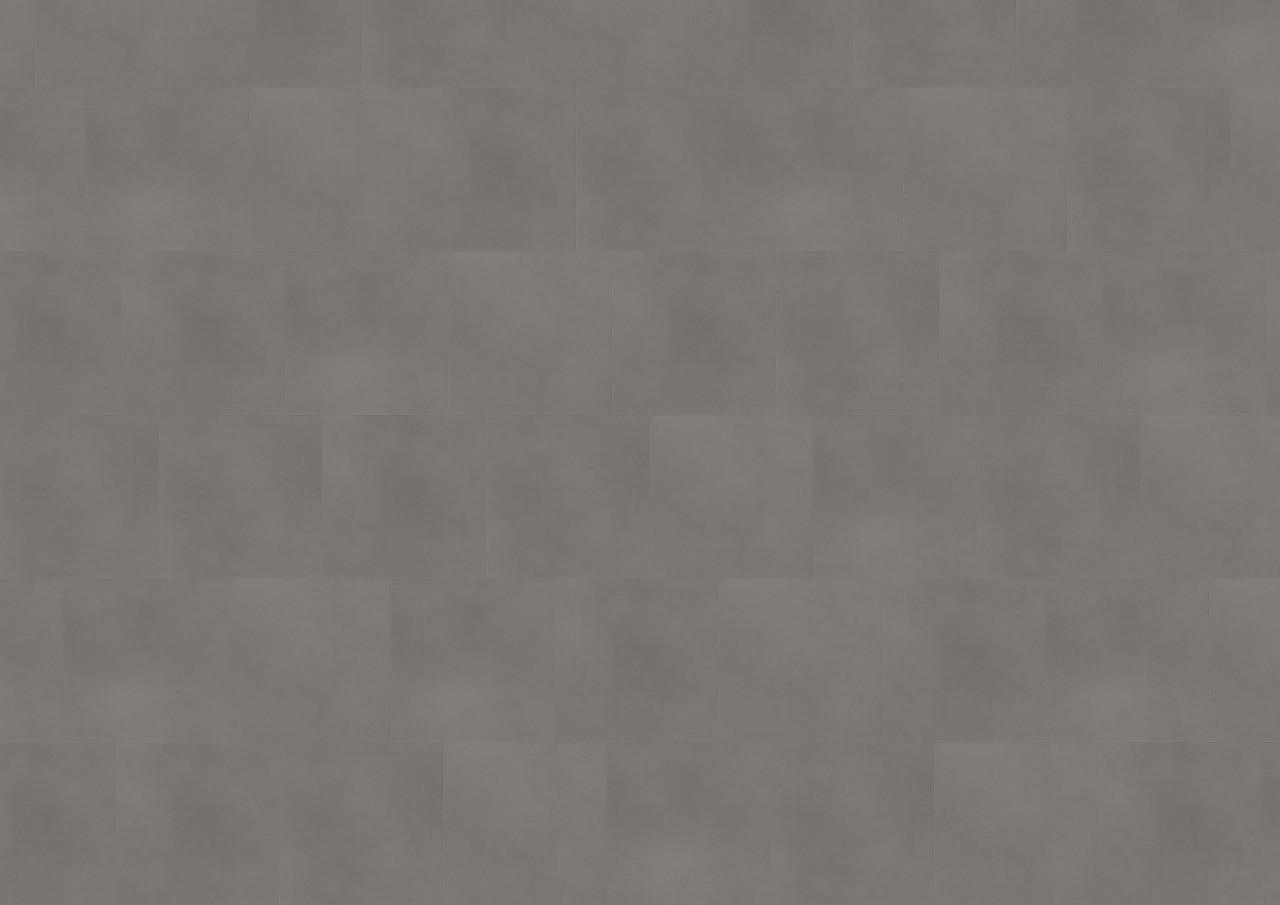 Draufsicht_DB00097-3_Solid_Grey.jpg