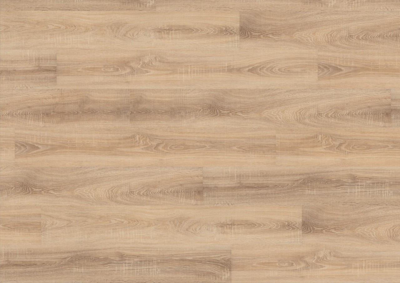 Draufsicht_LA024N_Traditional_Oak_Brown.jpg