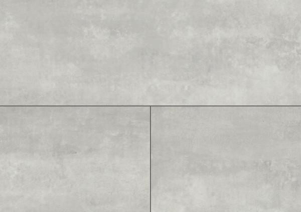 Detail_DLC00140_Wisdom_Concrete_Blue.jpg