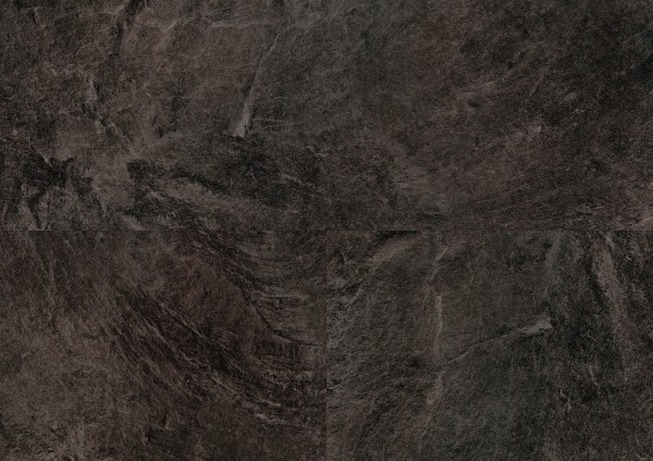 Detail_PL038C_Scivaro_Slate.jpg