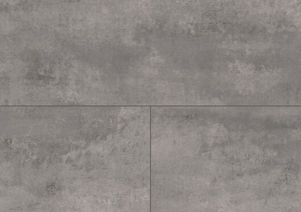 Detail_DLC00141_Glamour_Concrete_Modern.jpg