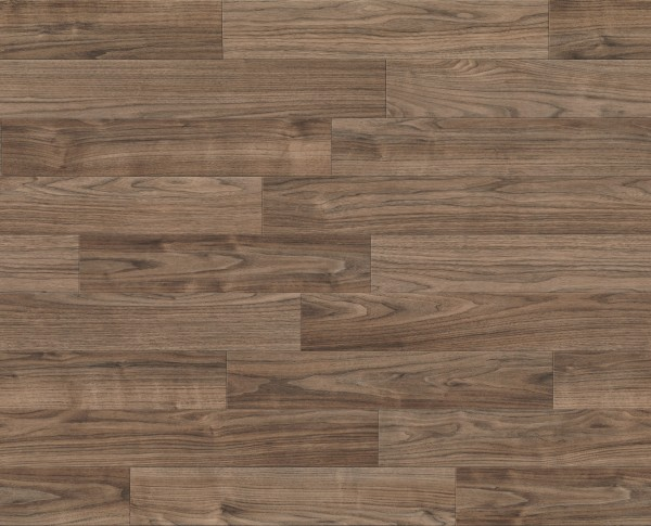 Draufsicht_PLR136C_Napa_Walnut_Brown.jpg