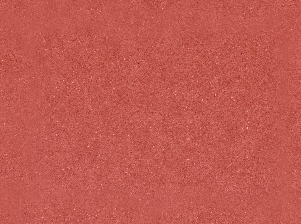 Detail_PLR011C_Red_Rubin.jpg