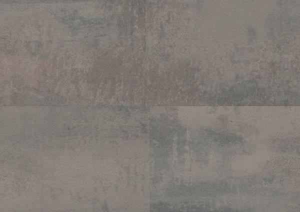 Detail_PLC058R_Manhattan_Factory.jpg