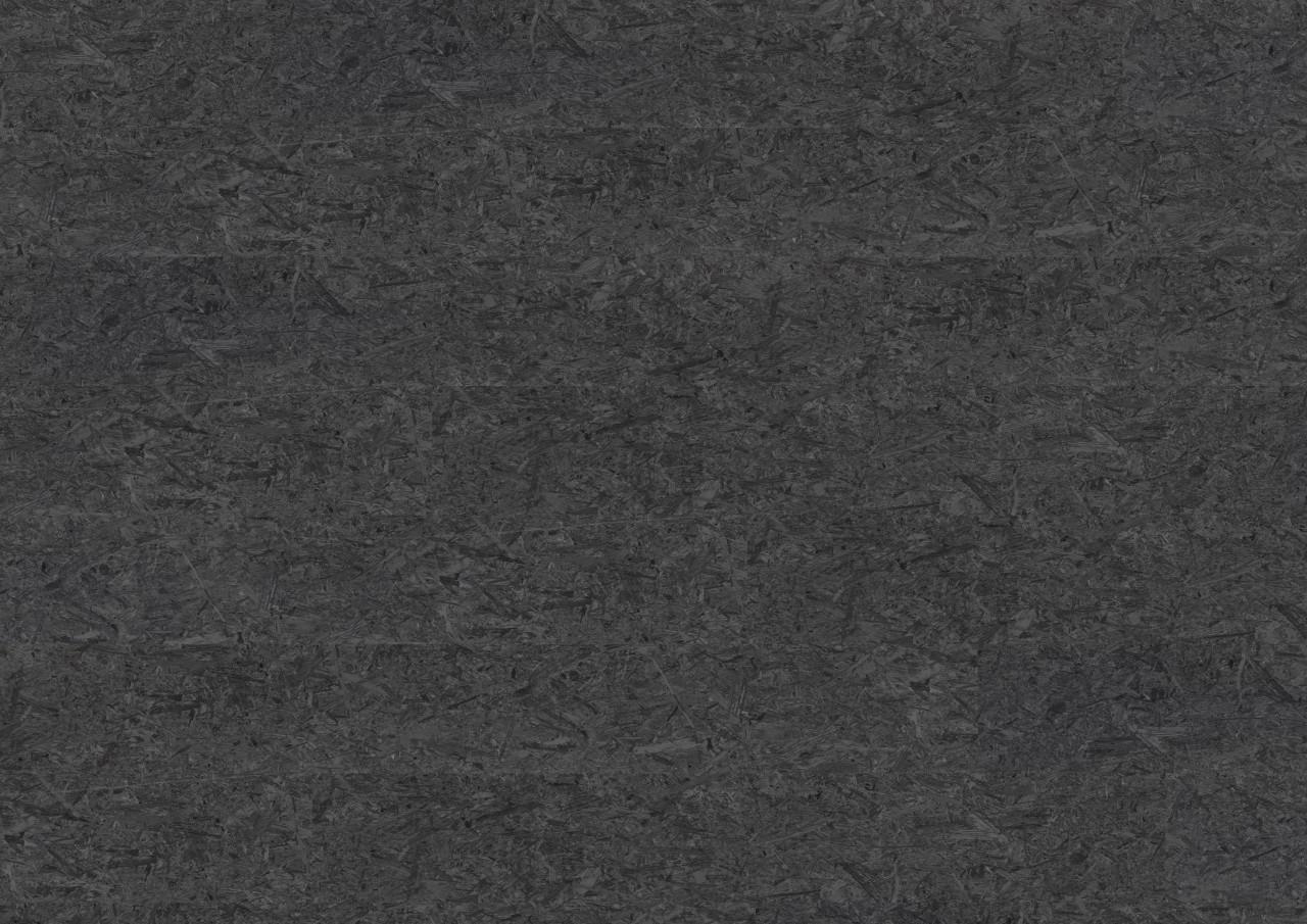 Draufsicht_LA153SYS_Paint_it_Black.jpg