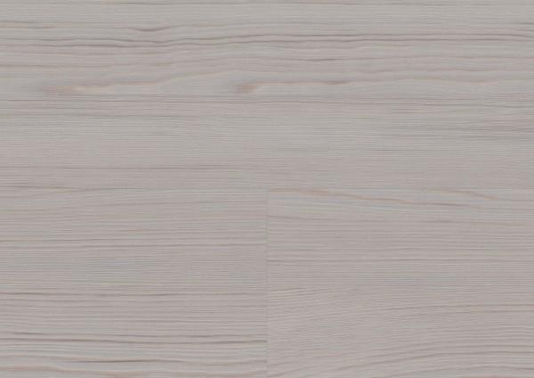 Detail_PL082C_Polar_Pine.jpg