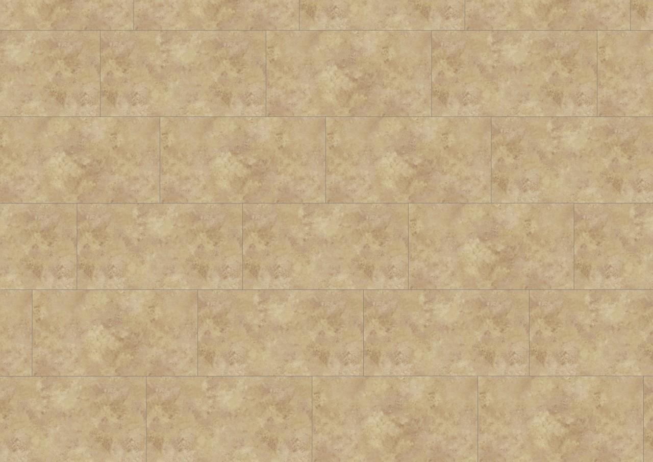 Draufsicht_DLC00095_Light_Sand.jpg