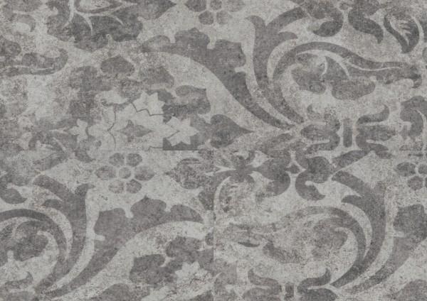 Detail_PL138C_Flowers_Cool_Dark.jpg