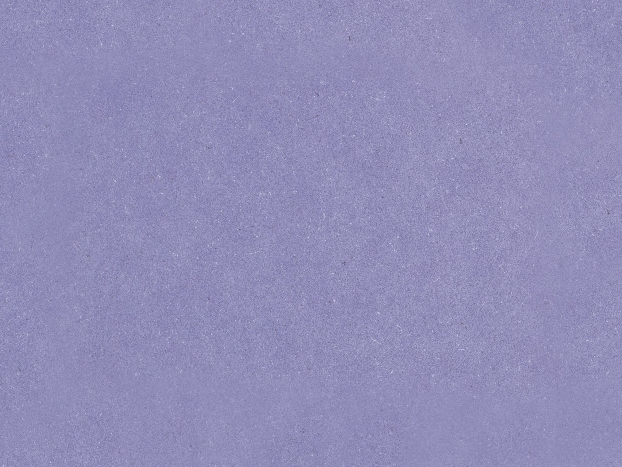 Detail_PLR013C_Purple_Rain.jpg