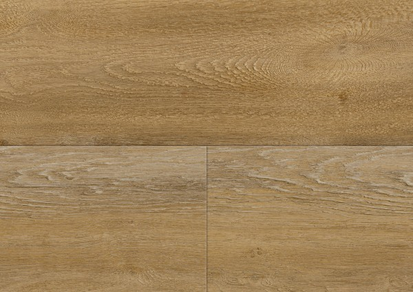 Detail_DB00120_Eternity_Oak_Brown.jpg