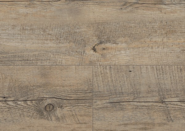 Detail_DB00110_Embrace_Oak_Grey.jpg