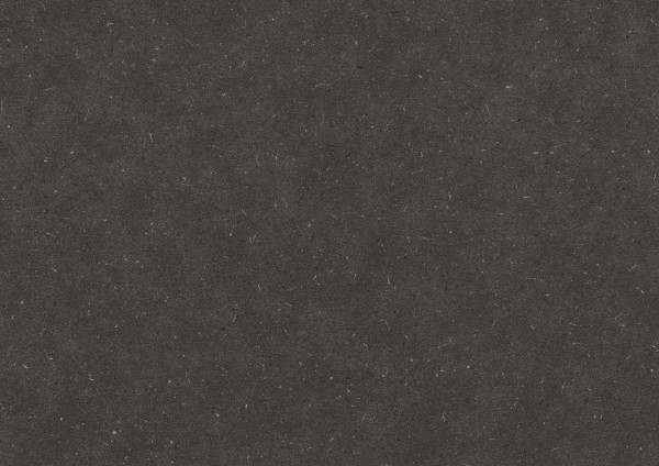 Detail_PLR024C_Midnight_Grey.jpg