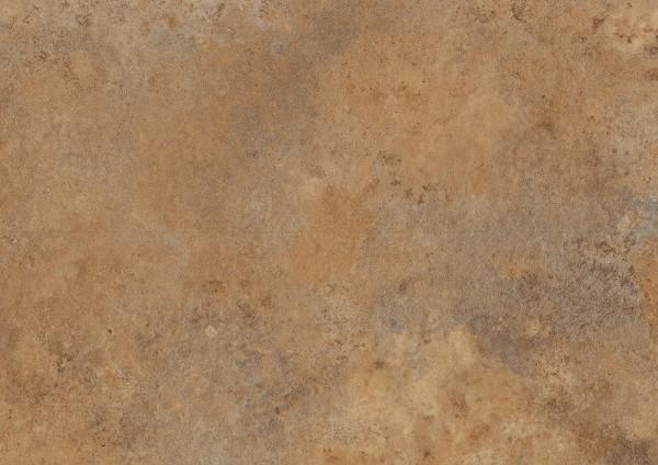 Detail_DB00091_Copper_Slate.jpg