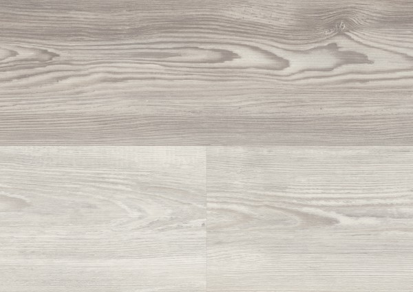 Detail_PL078C_Silver_Pine_Mixed.jpg