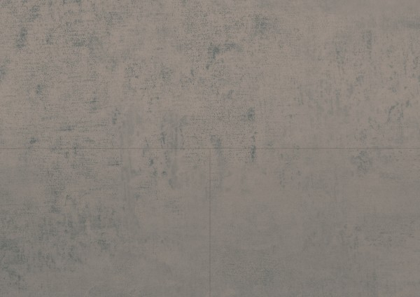 Detail_DLC00089_Rough_Concrete.jpg