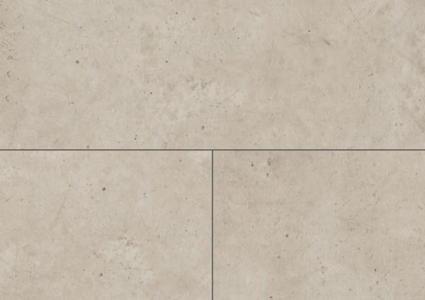 Detail_DLC00139_Patience_Concrete_Pure.jpg