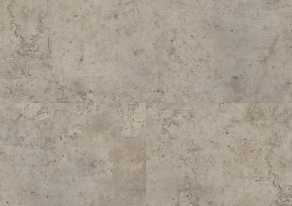 Detail_PL101C_Just_Concrete.jpg