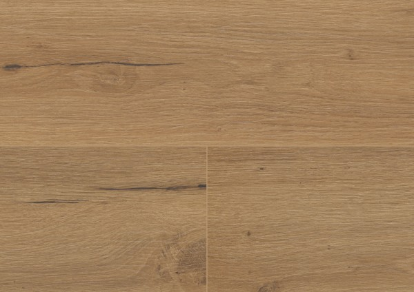 Detail_LA176MV4_Strong_Oak_Brown.jpg